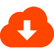 Soundcloud إلى MP3
